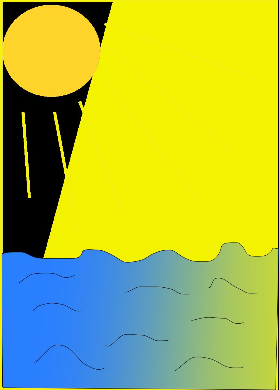summer2 1