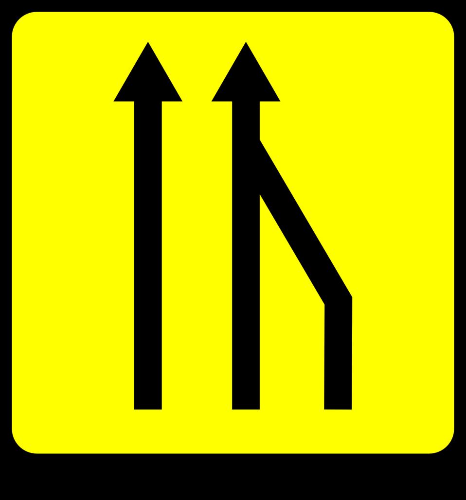 Kd10 4