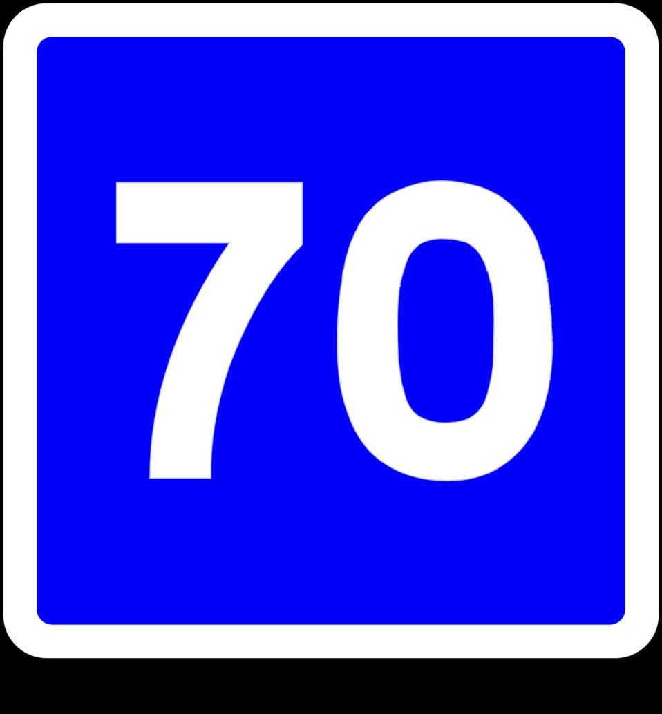 C4a 70