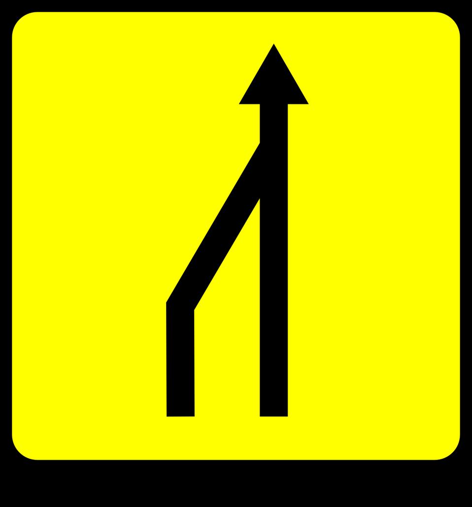 Kd10 1