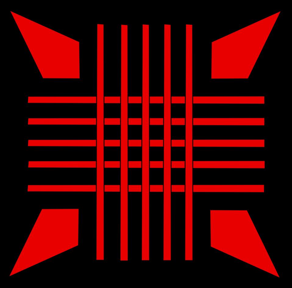 The Symbol II