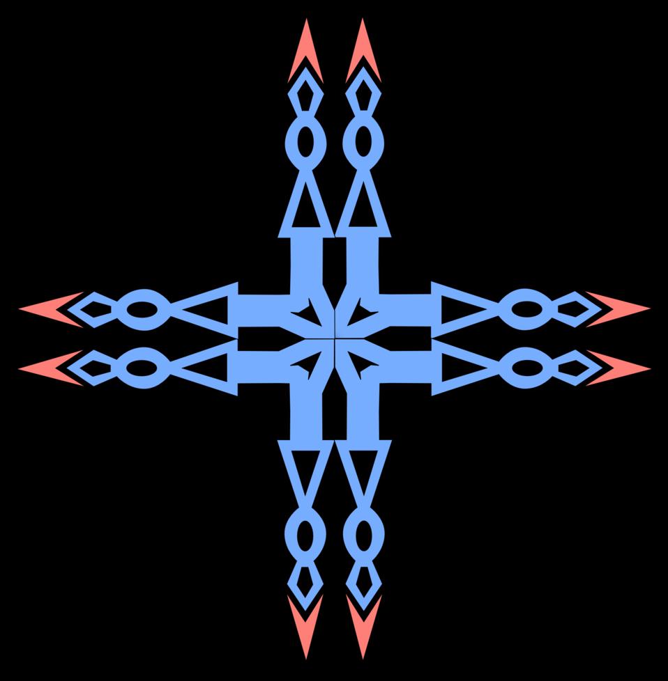 The Symbol IV