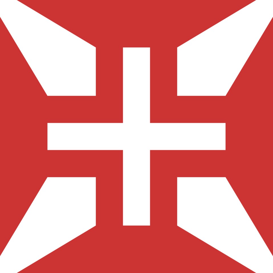 Cross of Portuguese Air Force