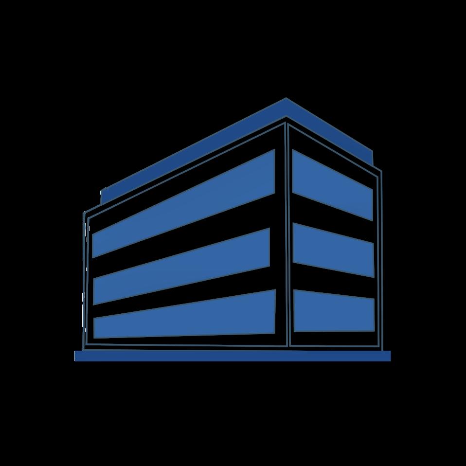 buildings2-icon-64x64