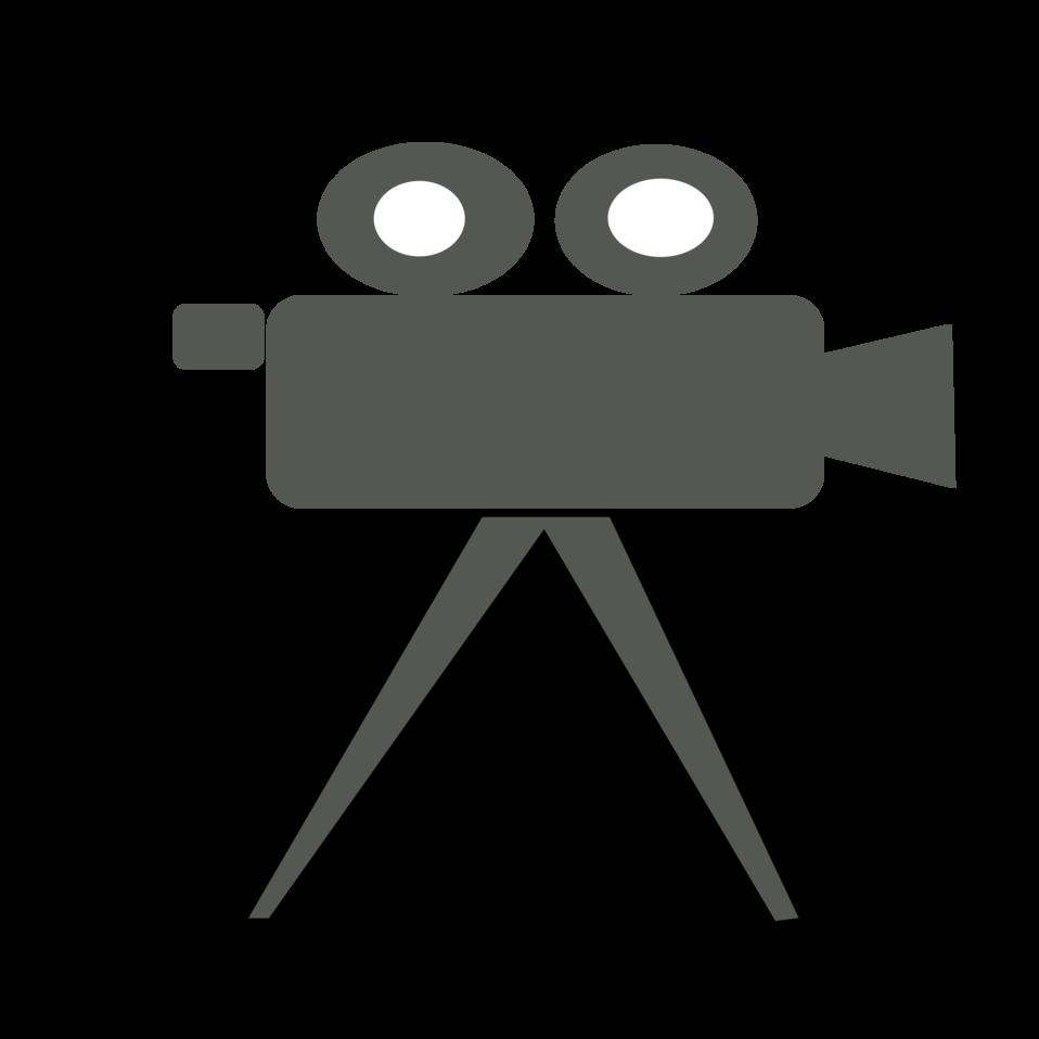 netalloy camera