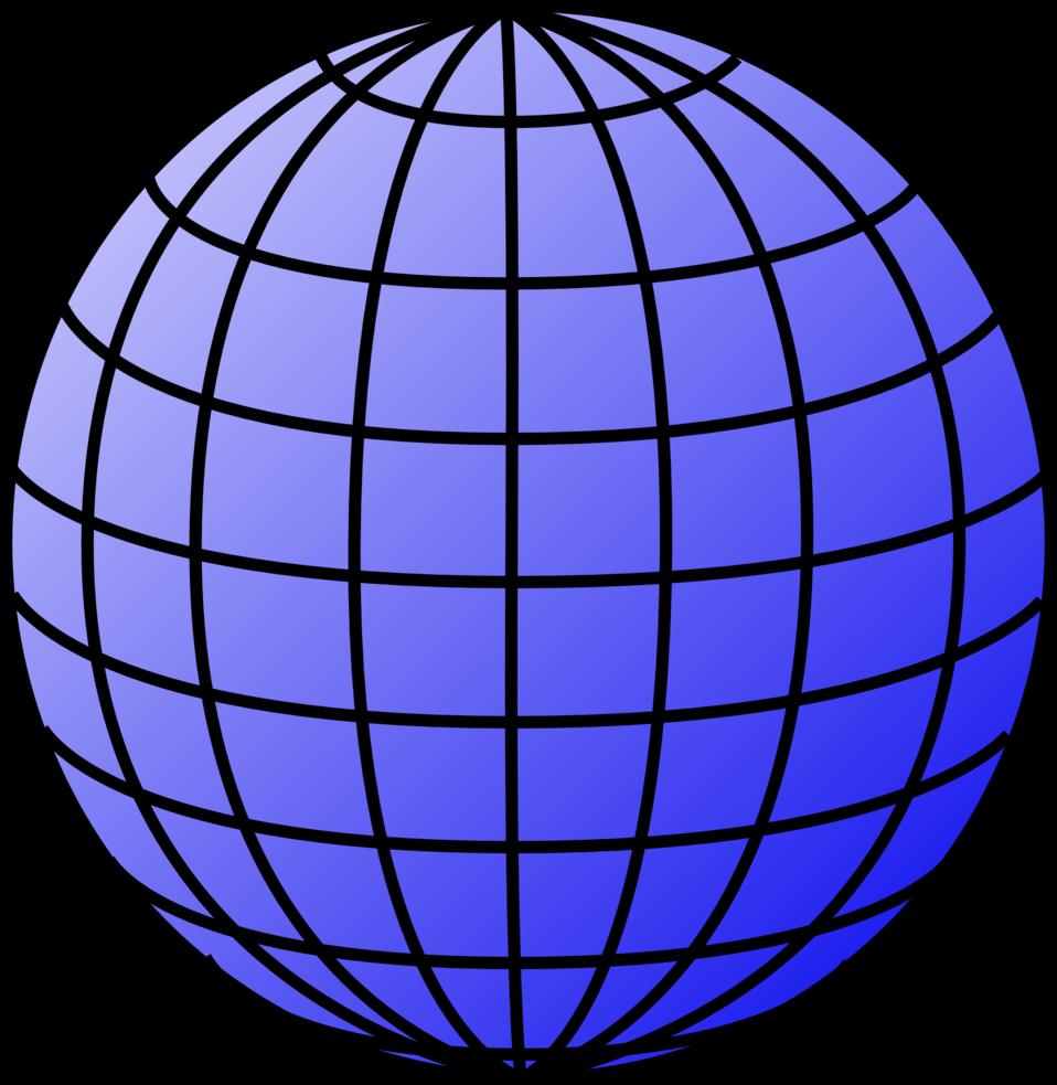 Globe 01
