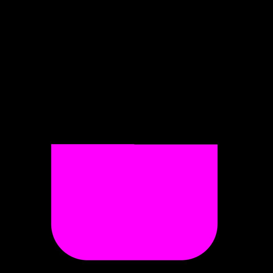 Lab icon 5