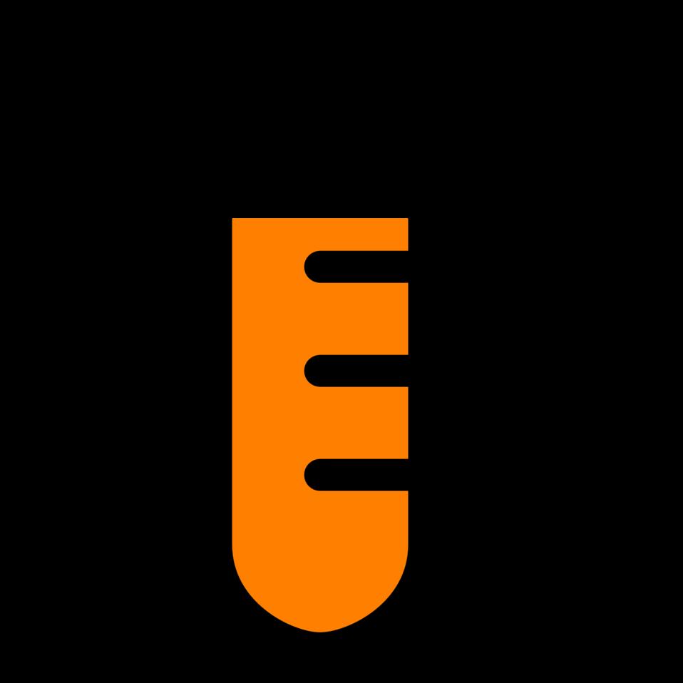 Lab icon 4