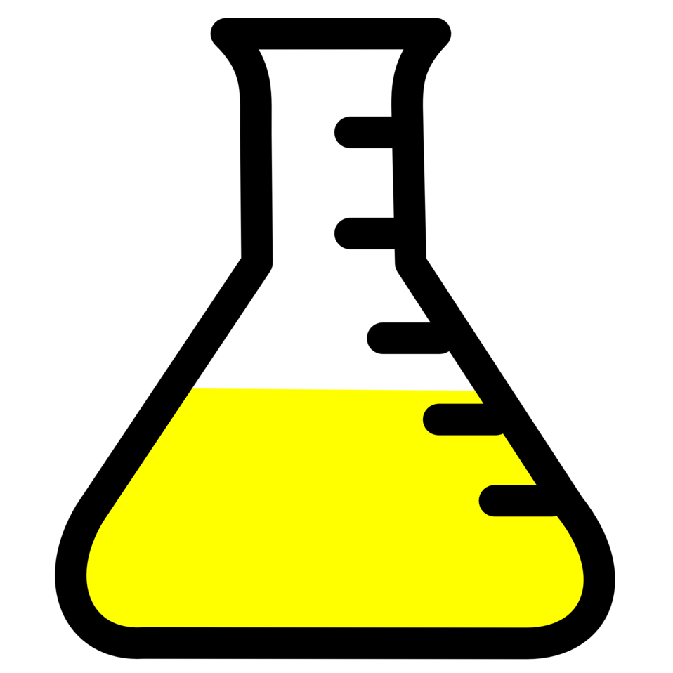 Lab icon 3