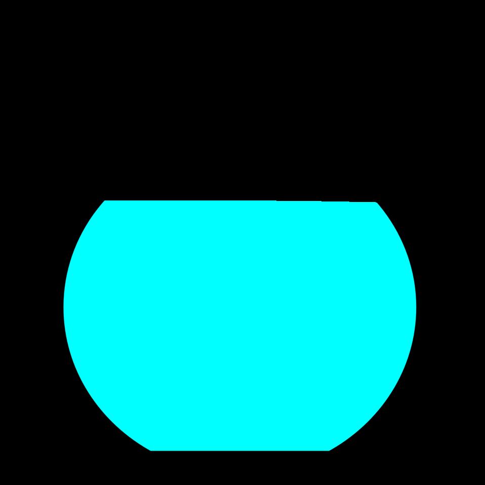Lab icon 1