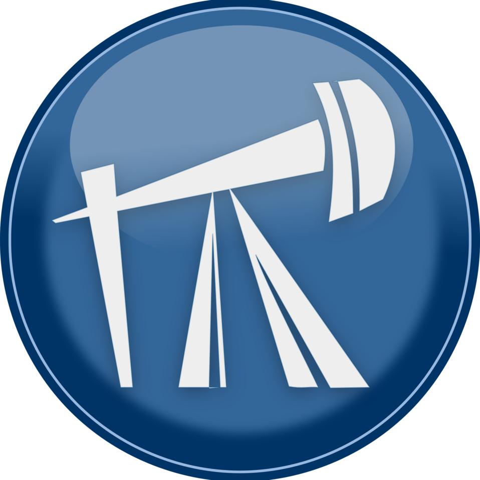 petroleum icon
