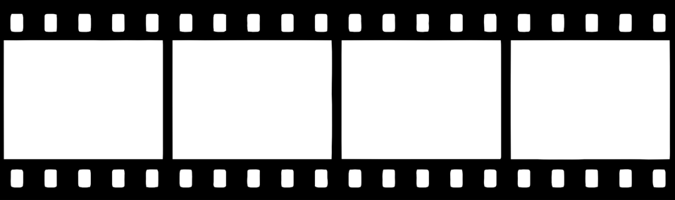 Simple Filmstrip