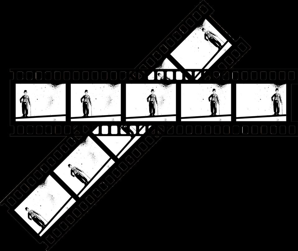 Movie Tape (Chaplin remix)