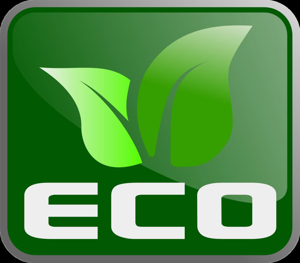 Economy-Symbol