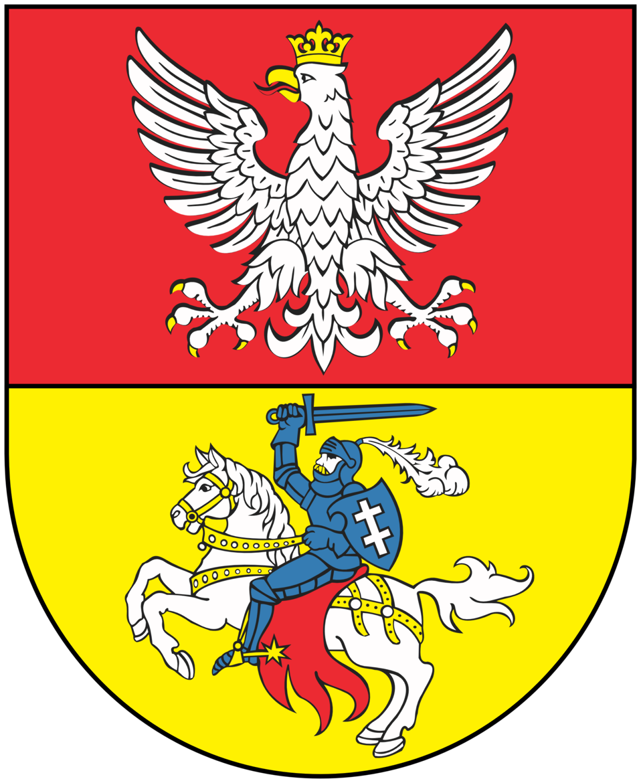 Bialystok - coat of arms