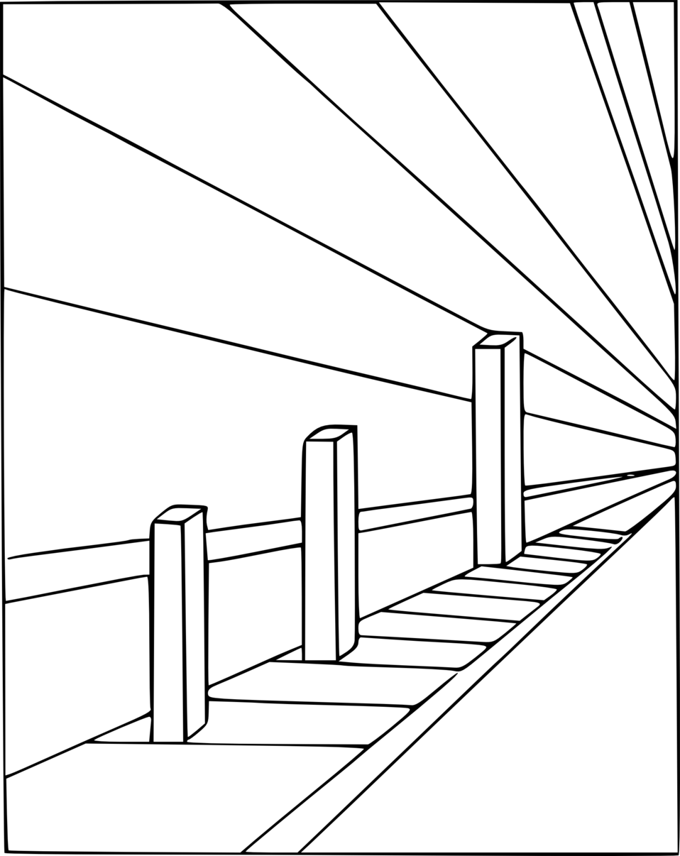 Optical Illusion (3)