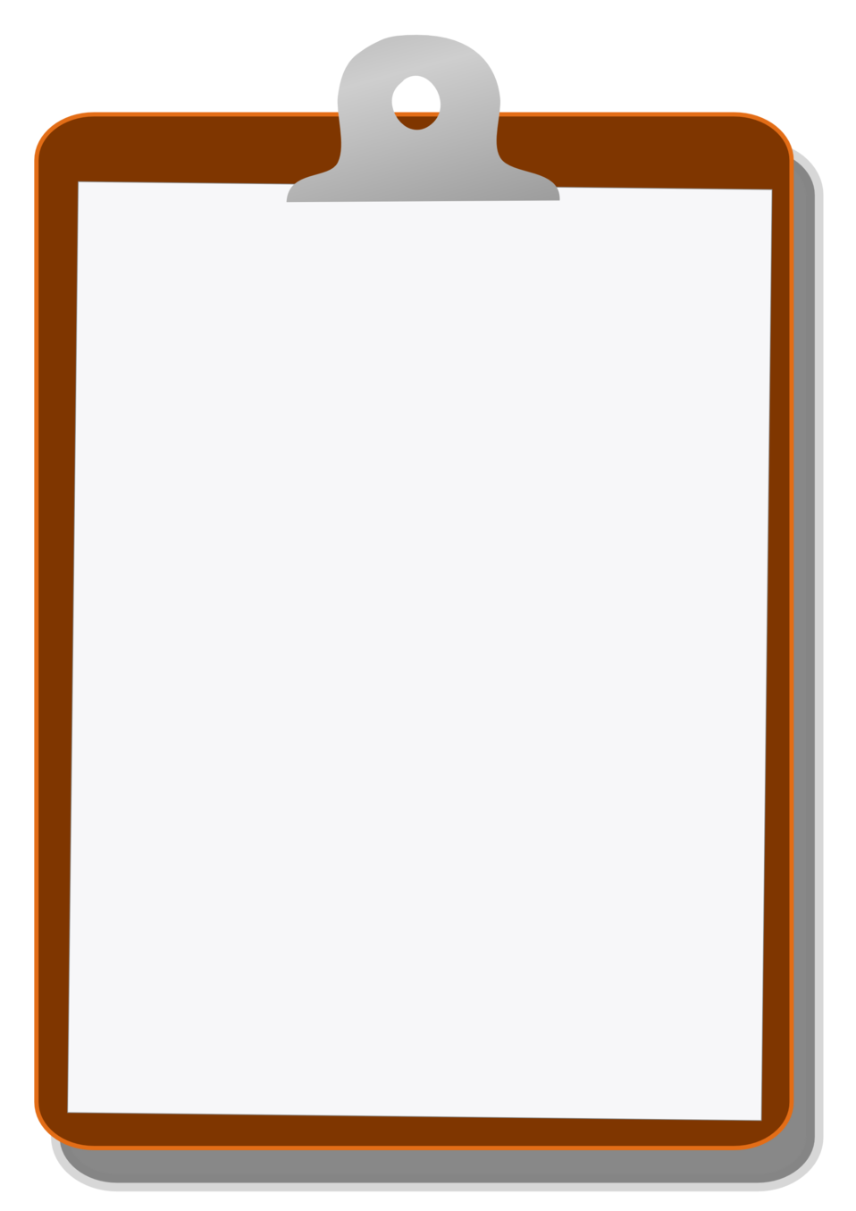 clipboard 01