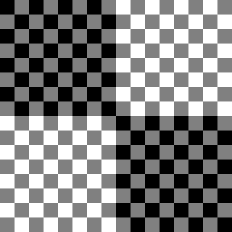 gray-illusion