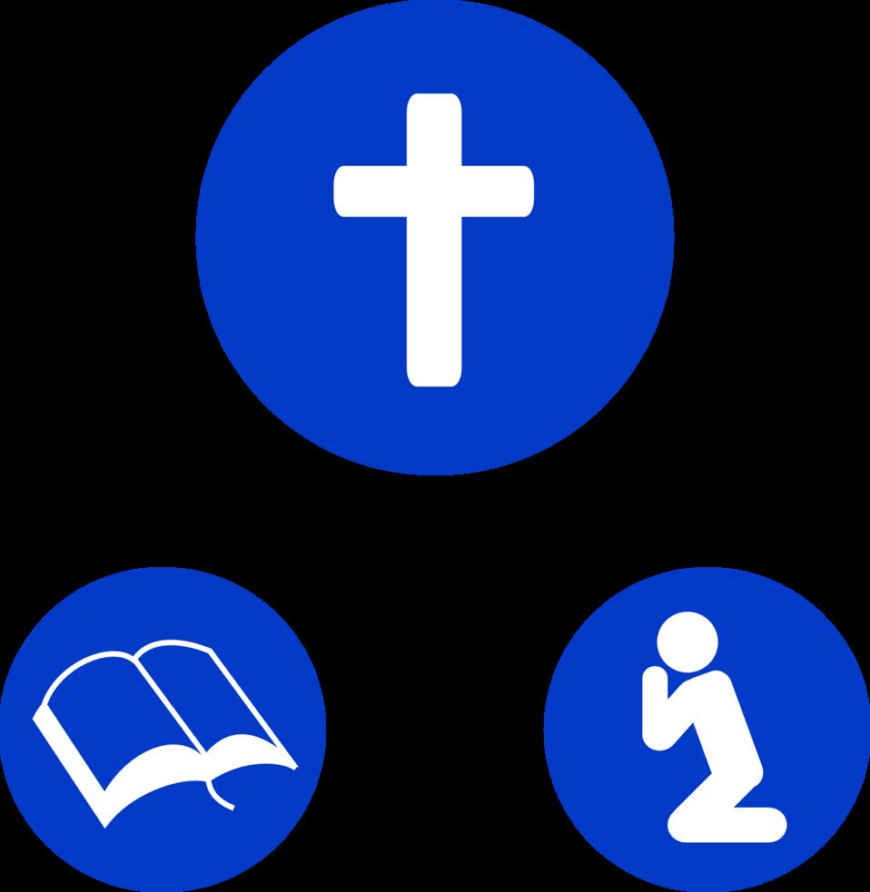 christian life saving rules