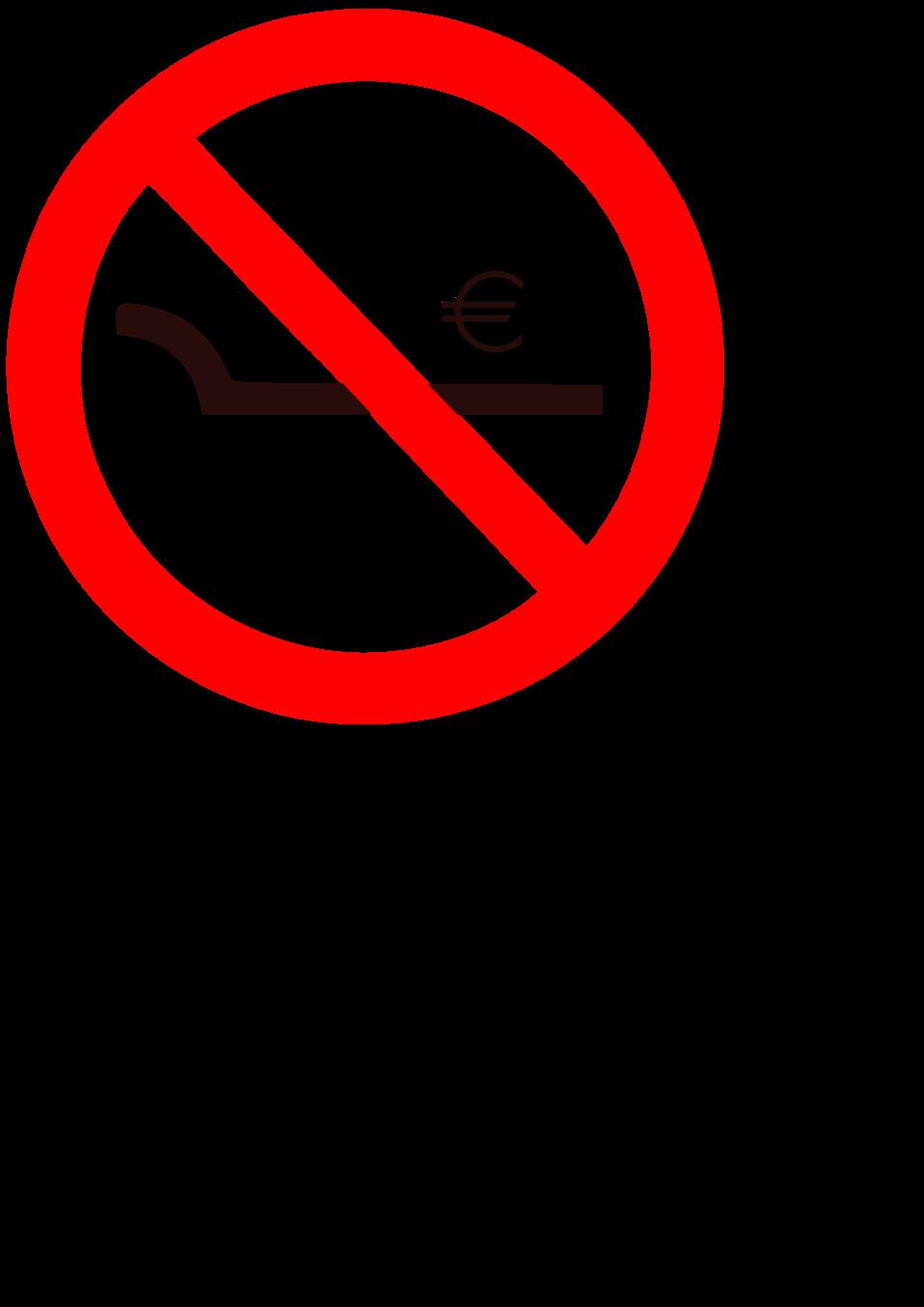 Exploitation Prohibited