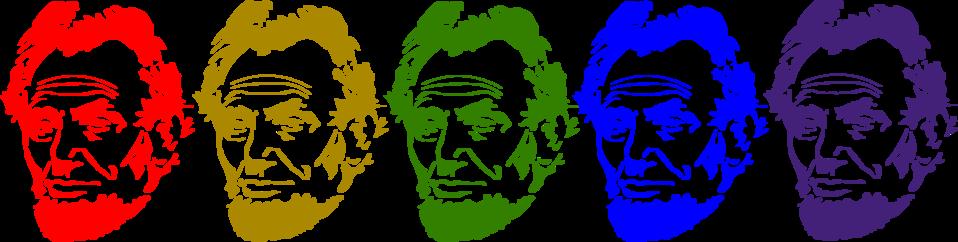 Rainbow Lincoln
