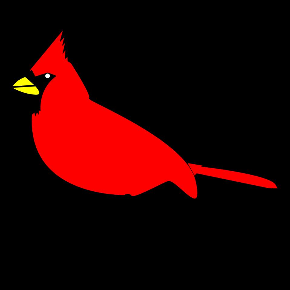 Cardinal remix 2