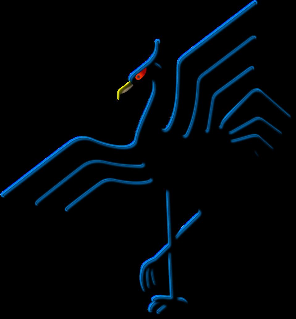 Bird Emblem 2
