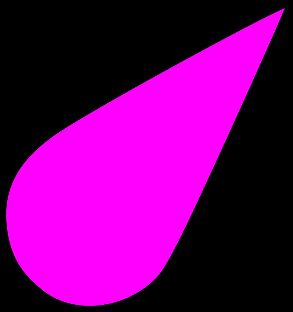 sea chart symbol light