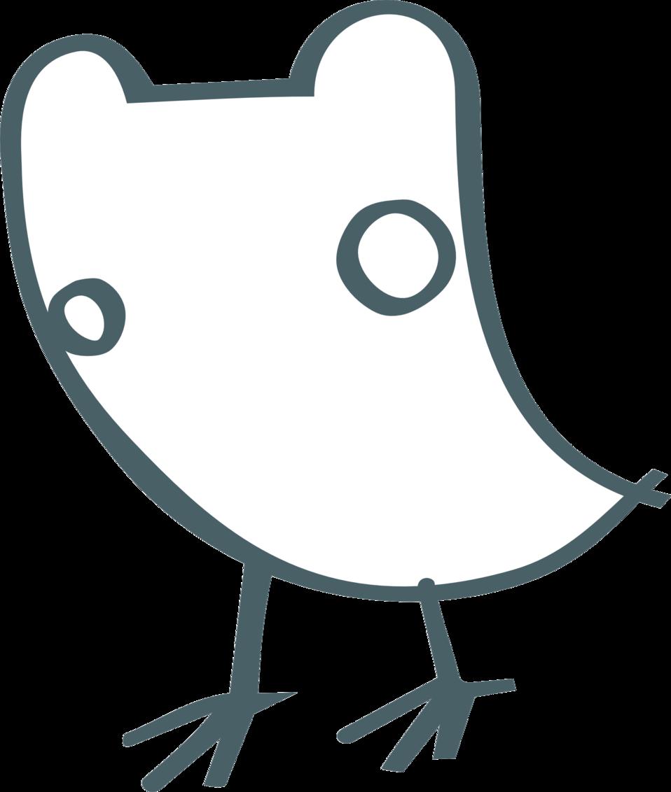 Birdie (graffiti)