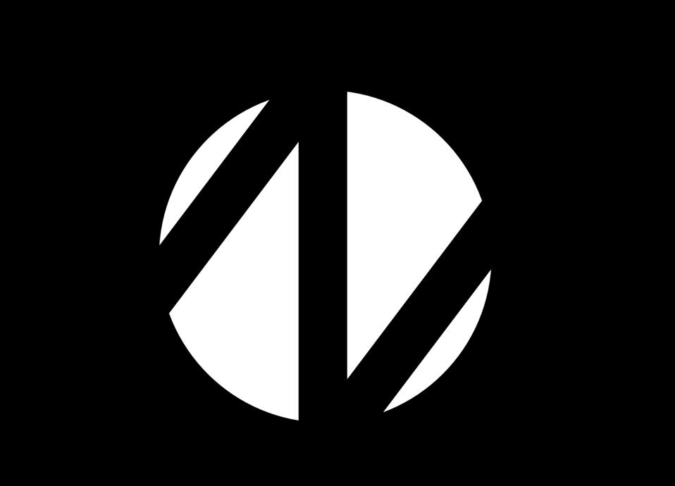 International Squatters Symbol