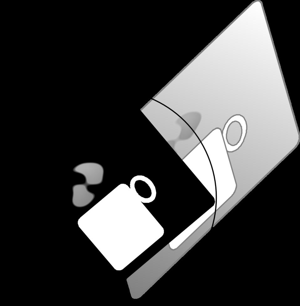 Coffee 3D