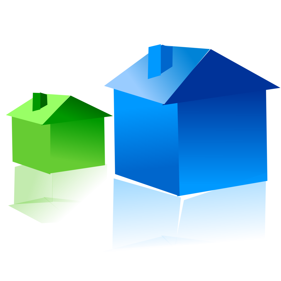 realty-clipart