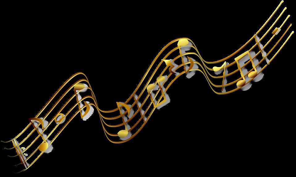 Flying Score Remix