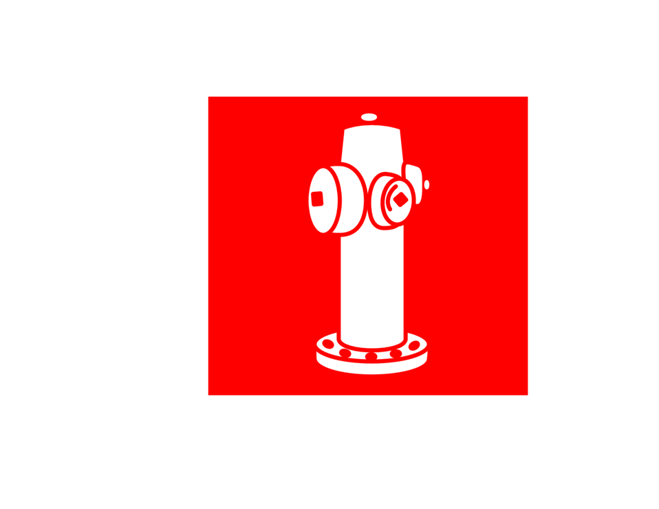 Fire-Hydrant