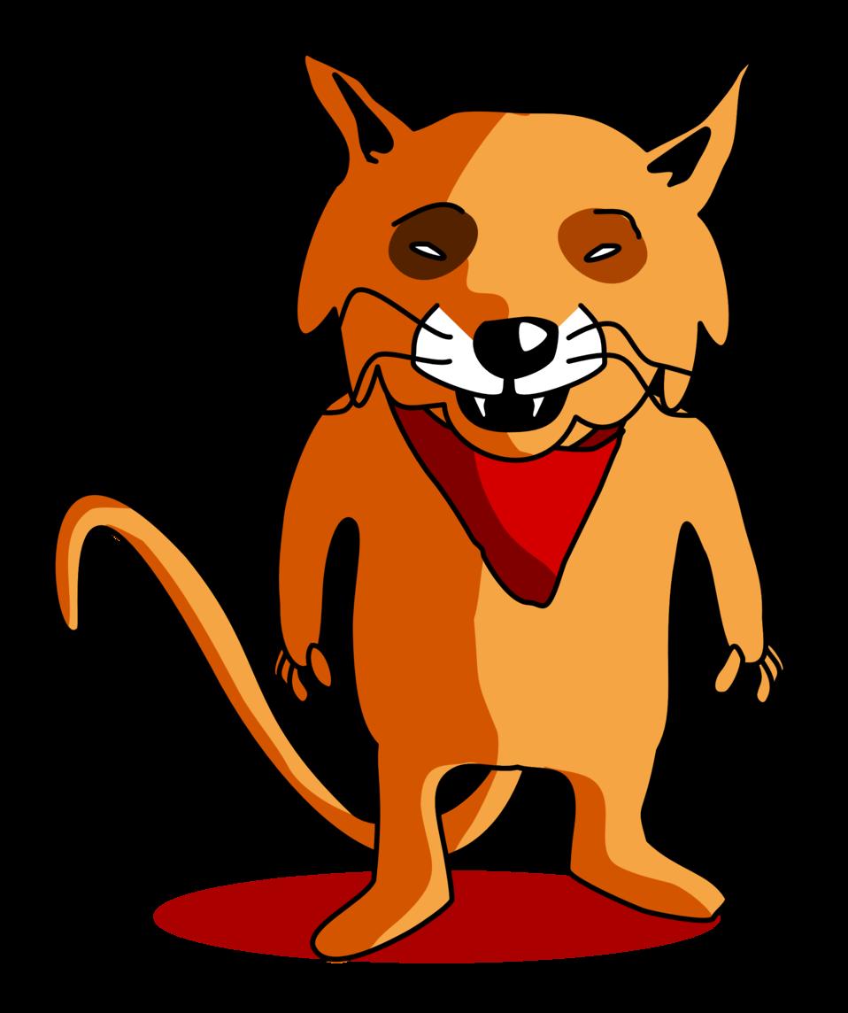 Zorro - Fox
