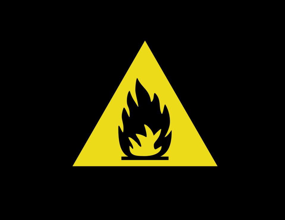 Fire-Warning