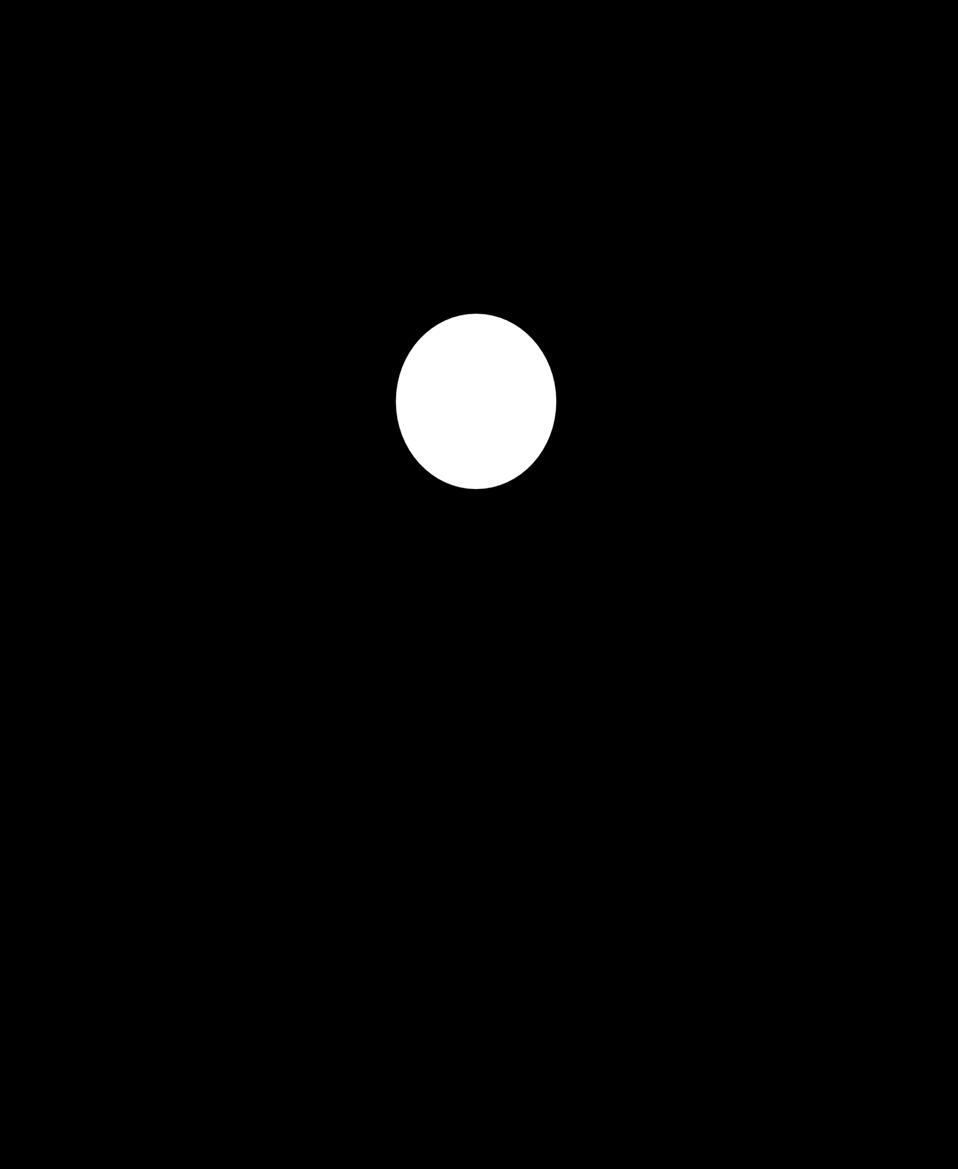 CyclopHead