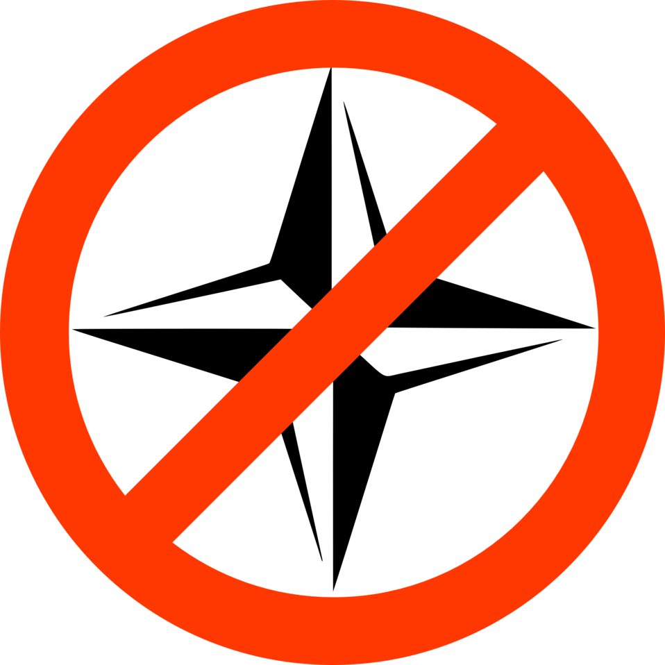NO NATO