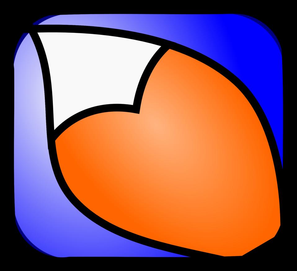 Fox River Motors Logo
