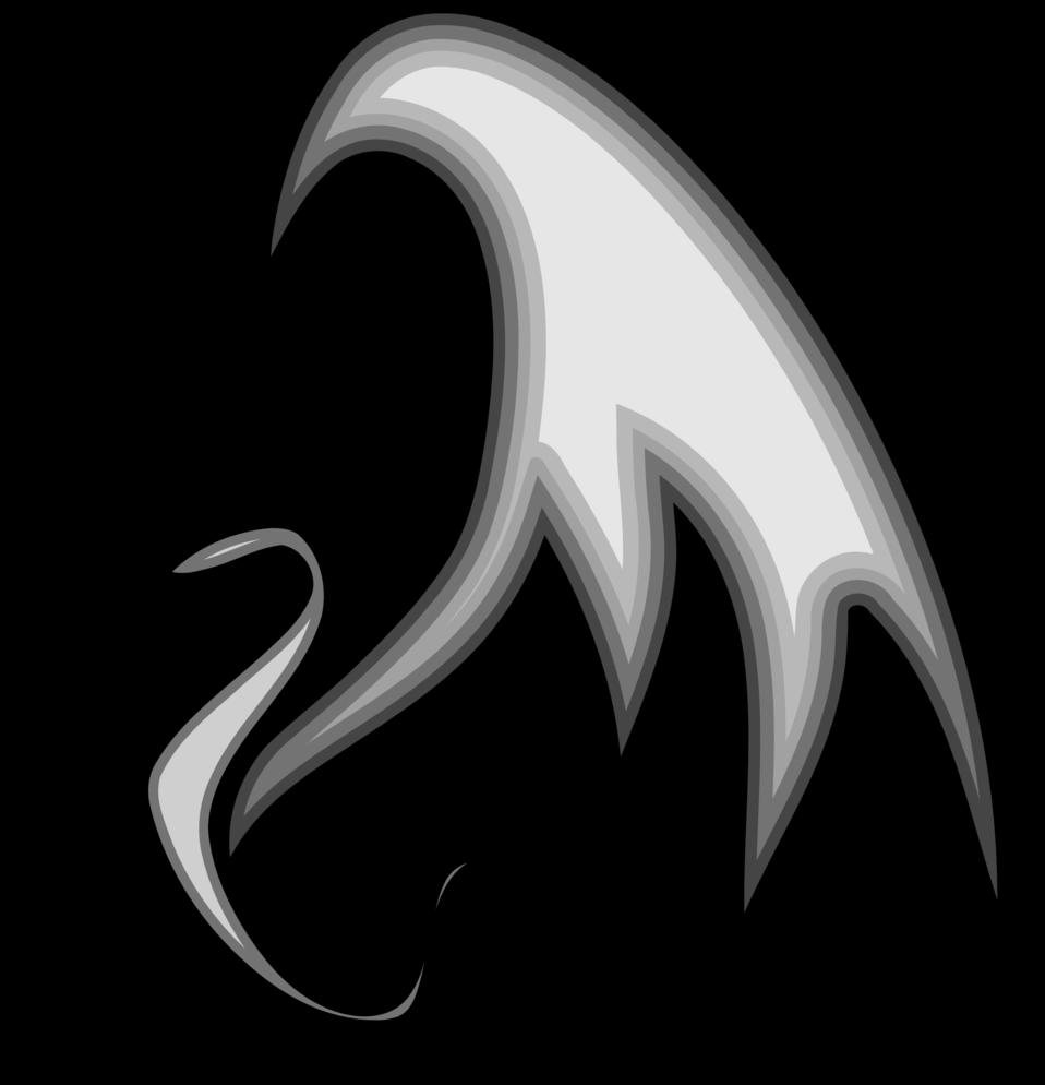 Flying Serpent 1