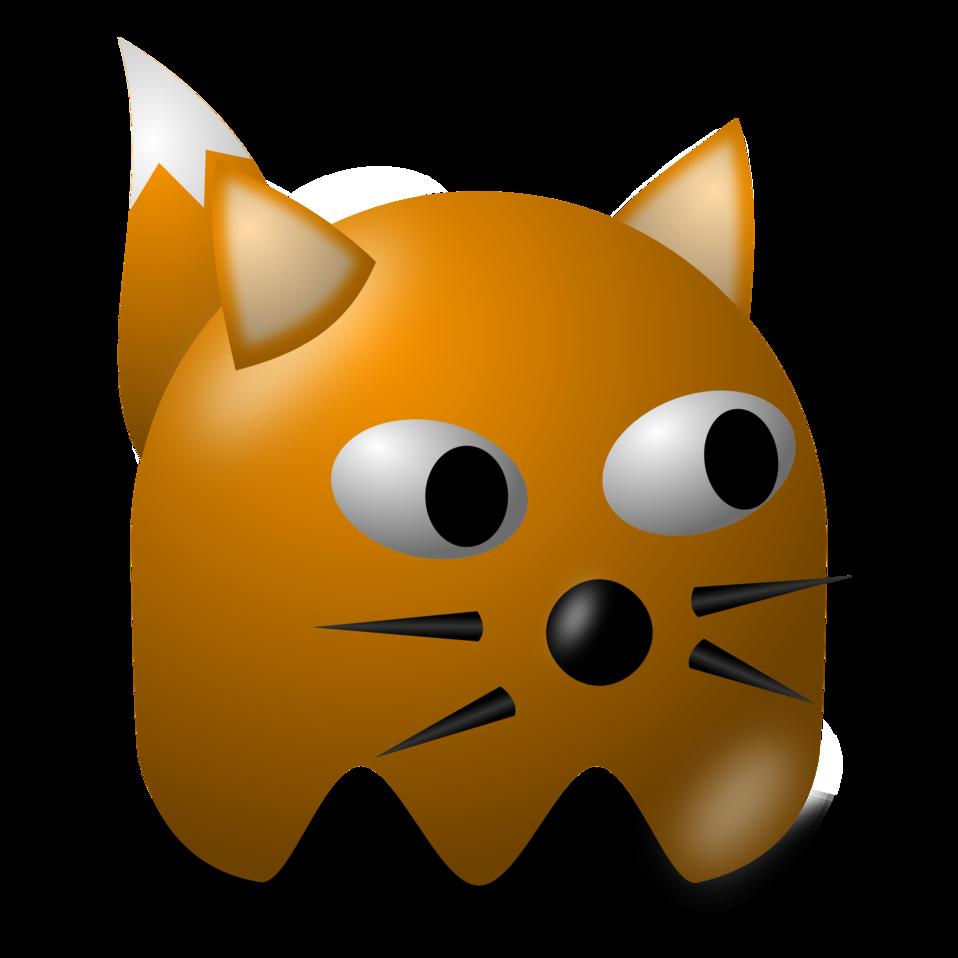 Game baddie: Fox