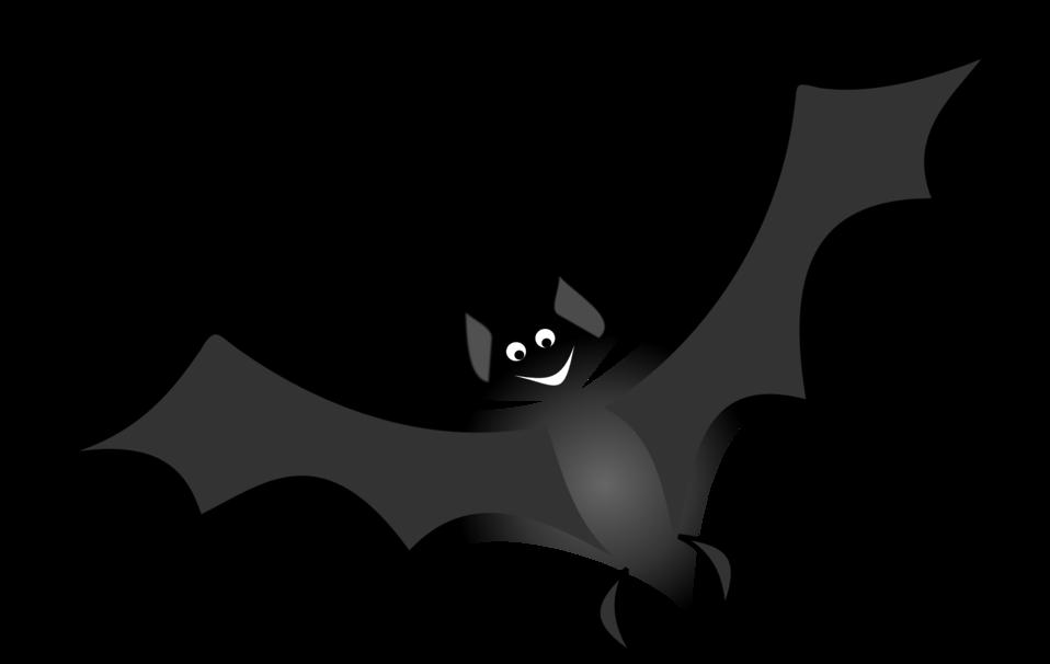 Bat 1 Remix