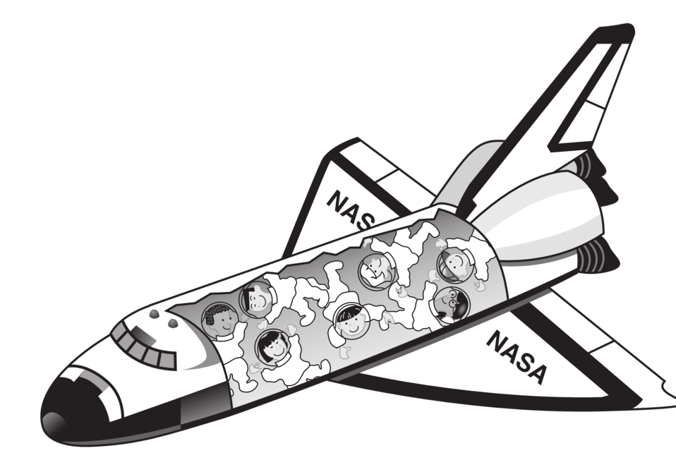 58294main The.Brain.in.Space-page-20-space-shuttle
