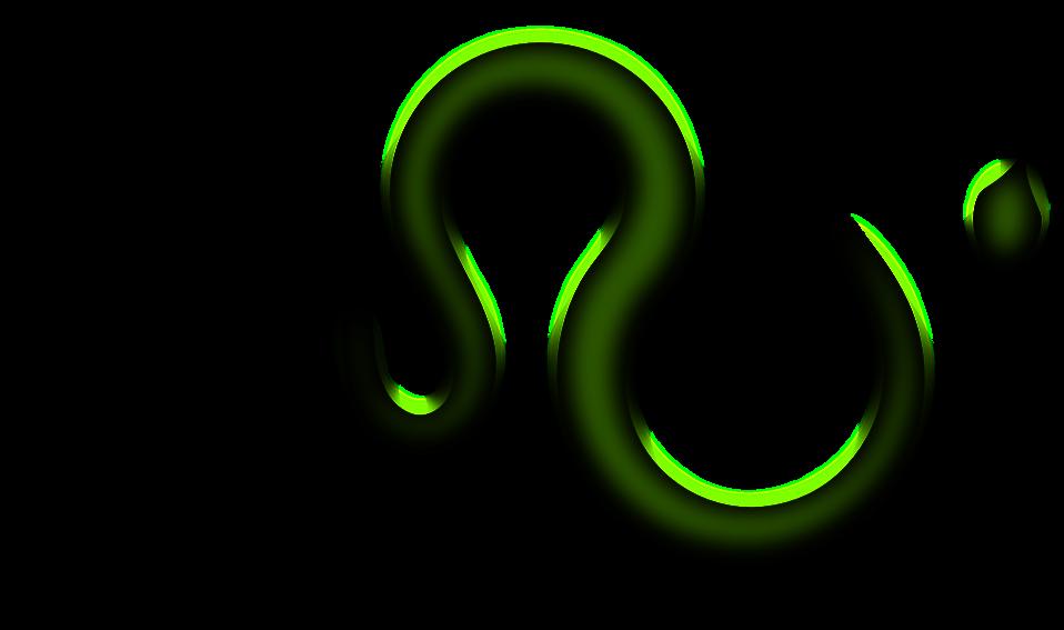 Serpent 3