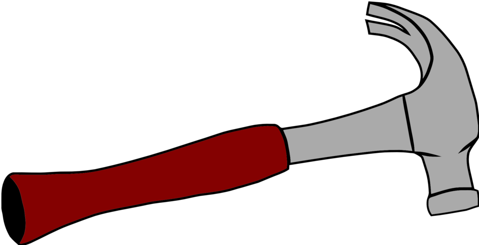 Hammer - Tools 6