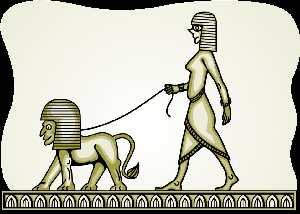 Egypt Duo