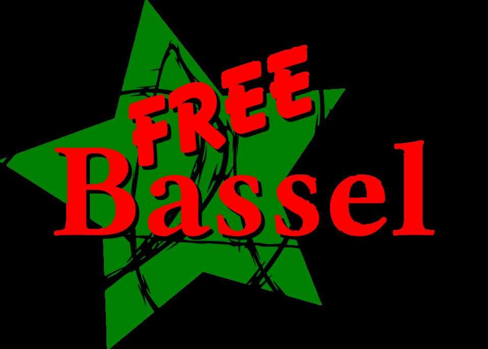 Please Free Bassel