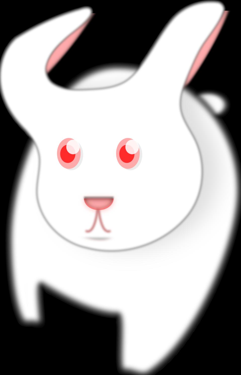 REW Rabbit