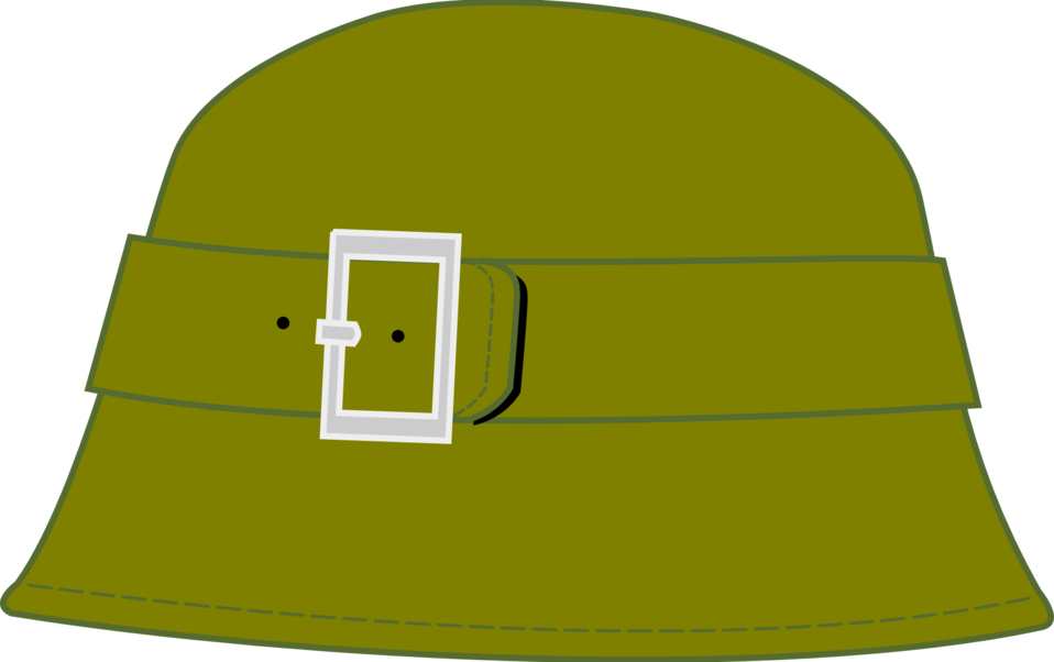 Sombrero Campana 02