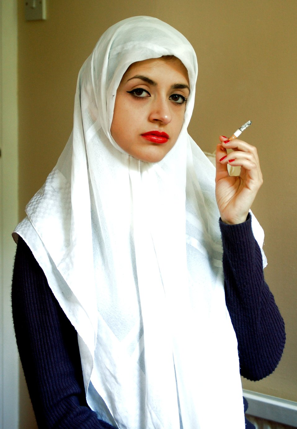 kingfield muslim girl personals Singlemuslimcom the world's leading islamic muslim singles, marriage and shaadi introduction service over 2 million members online register for free.